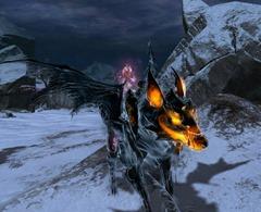 gw2-mad-realm-jackal-skin