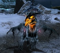 gw2-mad-realm-raptor-skin