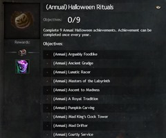 gw2-mini-haunted-candle-2