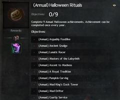 gw2-mini-haunted-candle-2