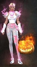 gw2-mini-pumpkin-jack-o-lantern