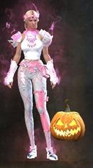 gw2-mini-pumpkin-jack-o