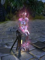 gw2-nightwatch-stool