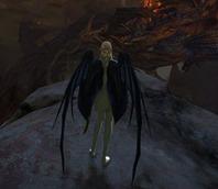 gw2-scaled-dragon-wings-2