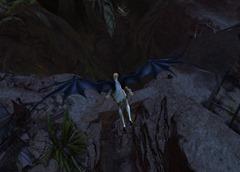 gw2-scaled-dragon-wings