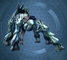 swtor-bog-gladipod-6