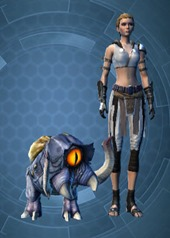 swtor-pet-devious-creep