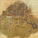 eso-clockwork-city-celebration-event-guide-12