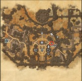 eso-clockwork-city-celebration-event-guide-2