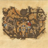 eso-clockwork-city-celebration-event-guide-3