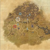 eso-clockwork-city-celebration-event-guide-8