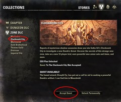 eso-clockwork-city-celebration-event-guide
