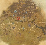 eso-clockwork-city-skyshards-guide-12
