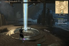 eso-clockwork-city-skyshards-guide-2