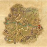 eso-clockwork-city-skyshards-guide-5