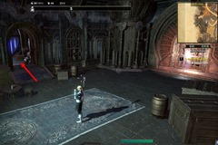 eso-clockwork-city-skyshards-guide-7