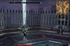 eso-clockwork-city-skyshards-guide-8