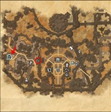 eso-clockwork-city-skyshards-guide-9