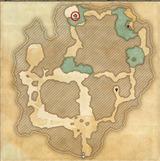 eso-morrowind-lorebooks-guide-104
