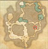 eso-morrowind-lorebooks-guide-105