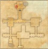 eso-morrowind-lorebooks-guide-108