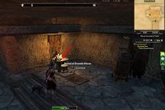 eso-morrowind-lorebooks-guide-109