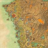 eso-morrowind-lorebooks-guide-110