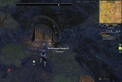 eso-morrowind-lorebooks-guide-113