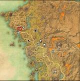 eso-morrowind-lorebooks-guide-114