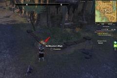 eso-morrowind-lorebooks-guide-115