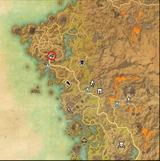 eso-morrowind-lorebooks-guide-118