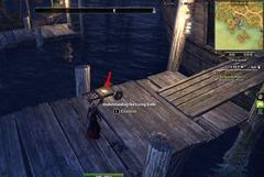 eso-morrowind-lorebooks-guide-11