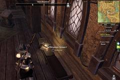 eso-morrowind-lorebooks-guide-121