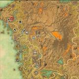 eso-morrowind-lorebooks-guide-125