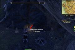 eso-morrowind-lorebooks-guide-127