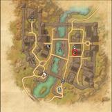 eso-morrowind-lorebooks-guide-129