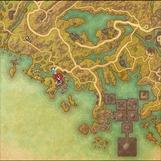 eso-morrowind-lorebooks-guide-12