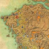 eso-morrowind-lorebooks-guide-130