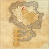 eso-morrowind-lorebooks-guide-133