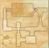 eso-morrowind-lorebooks-guide-135