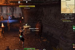 eso-morrowind-lorebooks-guide-136