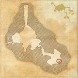 eso-morrowind-lorebooks-guide-138