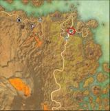 eso-morrowind-lorebooks-guide-139