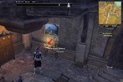 eso-morrowind-lorebooks-guide-140
