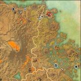 eso-morrowind-lorebooks-guide-141