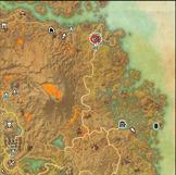 eso-morrowind-lorebooks-guide-144