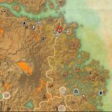 eso-morrowind-lorebooks-guide-147