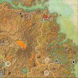 eso-morrowind-lorebooks-guide-149