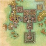 eso-morrowind-lorebooks-guide-14