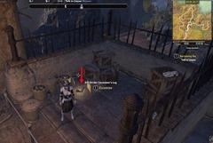 eso-morrowind-lorebooks-guide-150